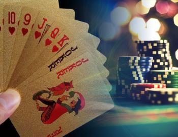 Tips-Menang-Poker-Online-Dijamin-100-Mujarab