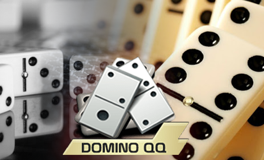 Beberapa-Kelebihan-Judi-Dominoqq-Online-Vs-Konvensional