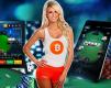 Pilihan-Jenis-Permainan-Agen-Poker-Online-Buat-Para-Pemula